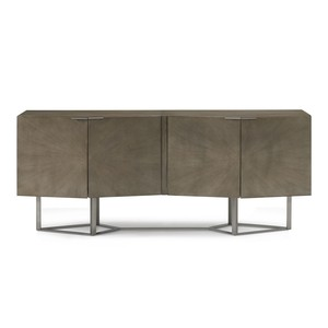 Ajax Media Console | CTH-Sherrill Occasional