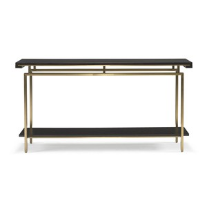 Altair Console Table | CTH-Sherrill Occasional