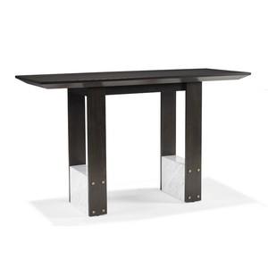 Armani Bar Table