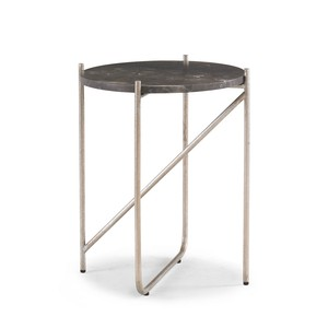 Infinito Side Table