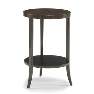 Popin Round Spot Table | CTH-Sherrill Occasional