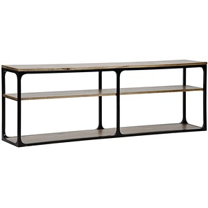 Large Novie Console Table