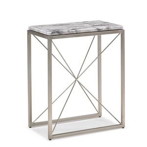 Burst Occasional Spot Table