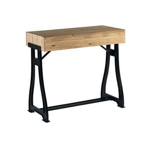 Foundry Console Table | Magnolia Home