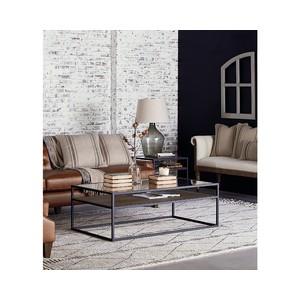 Showcase Coffee Table | Magnolia Home