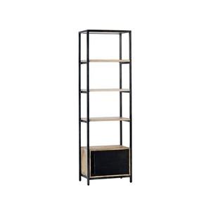 Elemental Bookshelf | Magnolia Home