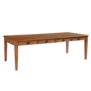 8' Keeping Dining Table | Magnolia Home