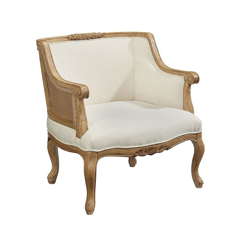 Bloom Chair | Magnolia Home