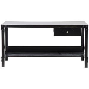 Steven Desk | Noir
