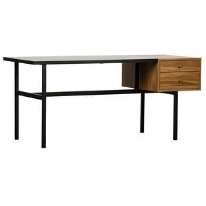 Algeron Desk