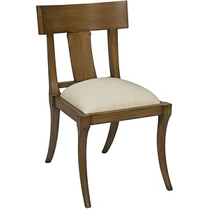 Athena Side Dining Chair