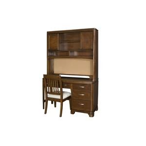 Desk Set | Legacy Classic