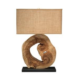 Acacia Table Lamp