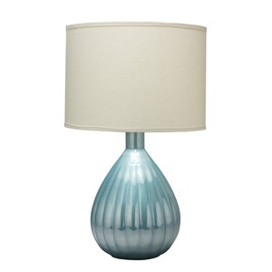 Akoya Table Lamp
