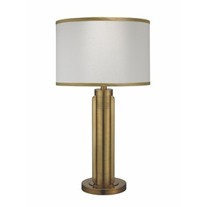 Belvedere Table Lamp