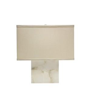 Borealis Accent Lamp