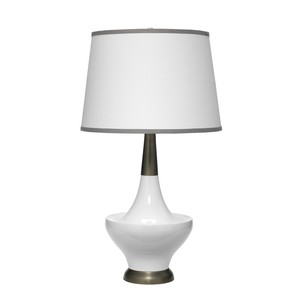 Hialeah Table Lamp
