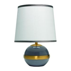 Stockholm Accent Lamp