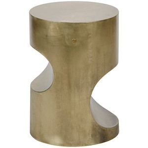 Margo Side Table