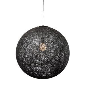 String 24 Pendant Lighting | Nuevo