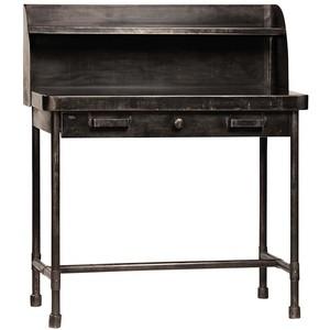 Minto Desk | Dovetail