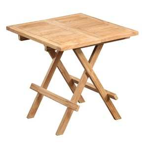 Picnic Table | Dovetail