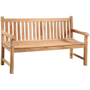 Windsor Bench | Dovetail