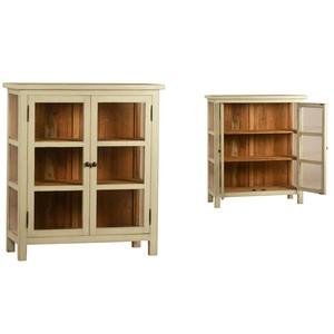 Helge Cabinet