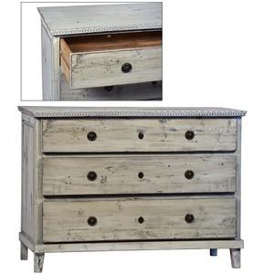 Soren Dresser | Dovetail