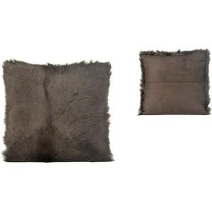 Fur Pillow   Dovetail