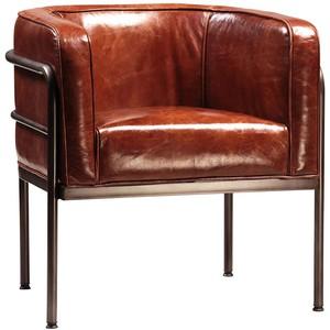 Bramley Chair