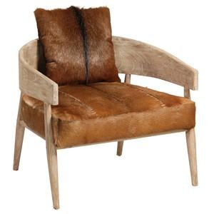 Maraa Occasional Chair