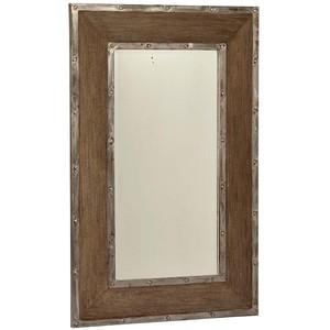 Sharla Mirror | Dovetail