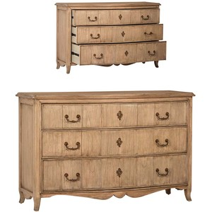 Braxson Dresser