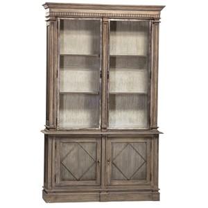 Sterling Cabinet