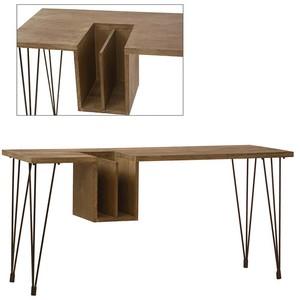 Desmond Desk | Dovetail