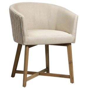 Julian Dining Chair | Dovetail