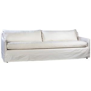 Tomkins Sofa   Dovetail
