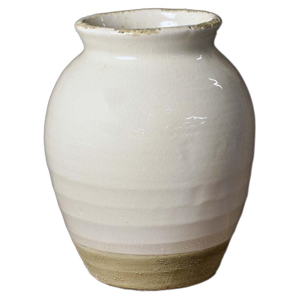 Vase | Dovetail