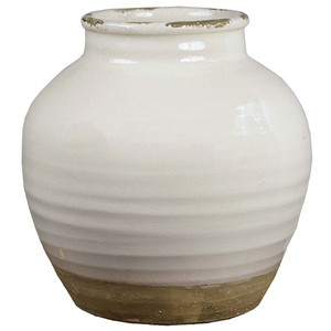 Vase   Dovetail