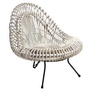 Freda Chair | Dovetail
