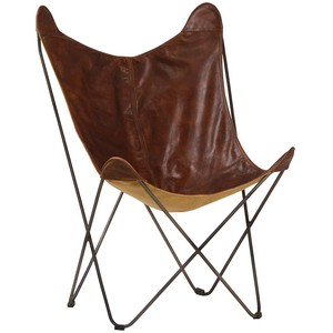Sulu Folding Chair | Dovetail