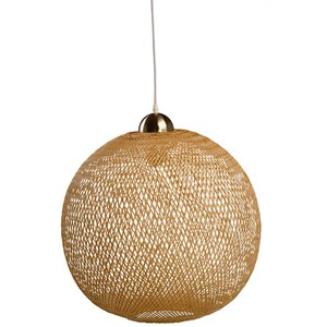 Aliso Light Fixture | Dovetail