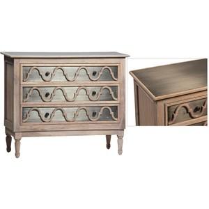 Dunmore Dresser | Dovetail
