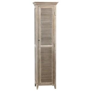 Valentin Cabinet | Dovetail