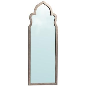 Maroc Floor Mirror | Dovetail