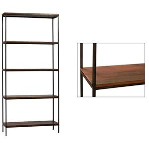 Madison Bookcase | Dovetail
