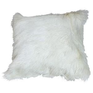 Fur Pillow | Dovetail