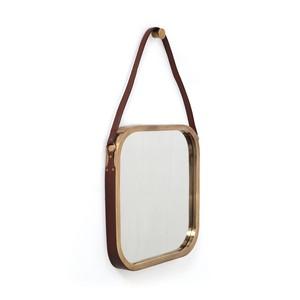 Constantine Mirror