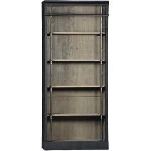 Whitman Bookcase | Dovetail
